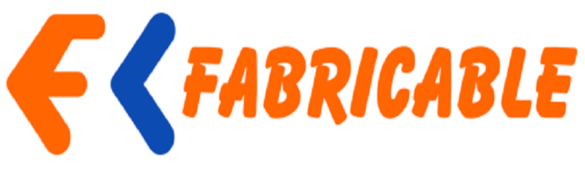 FABRICABLE